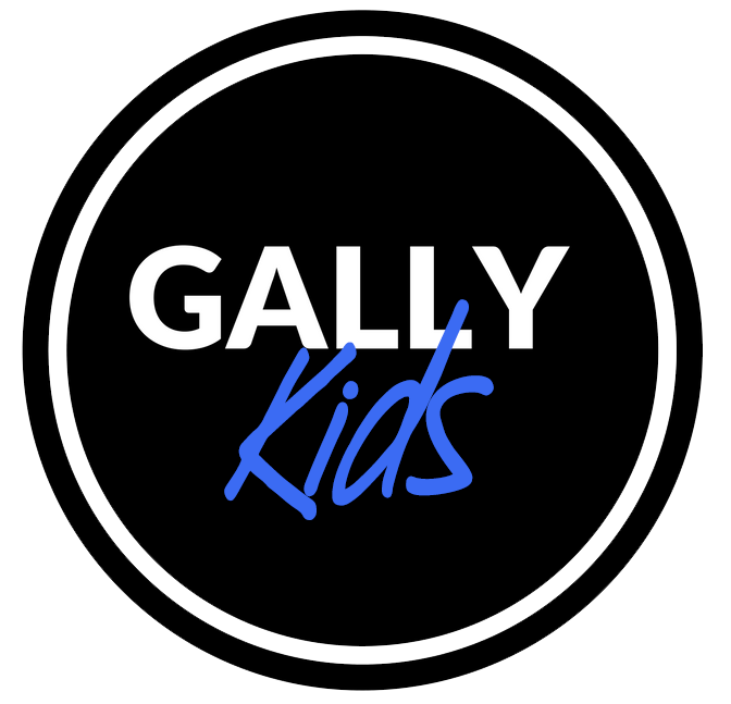 Gally Kids