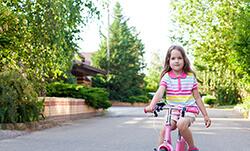 link to kindergartener activities