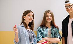 link to tween and teens
